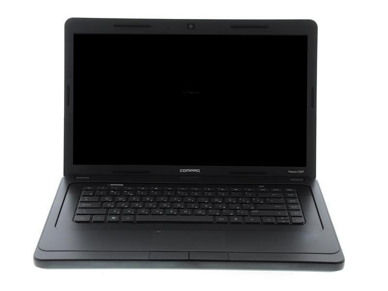 HP Compaq Presario CQ57 CQ43 CQ57 430 431 435 630 635